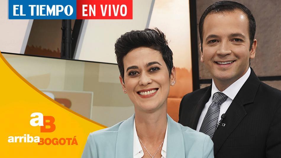 Coronavirus: Bogotá amanece con cinco nuevas zonas en alerta ...