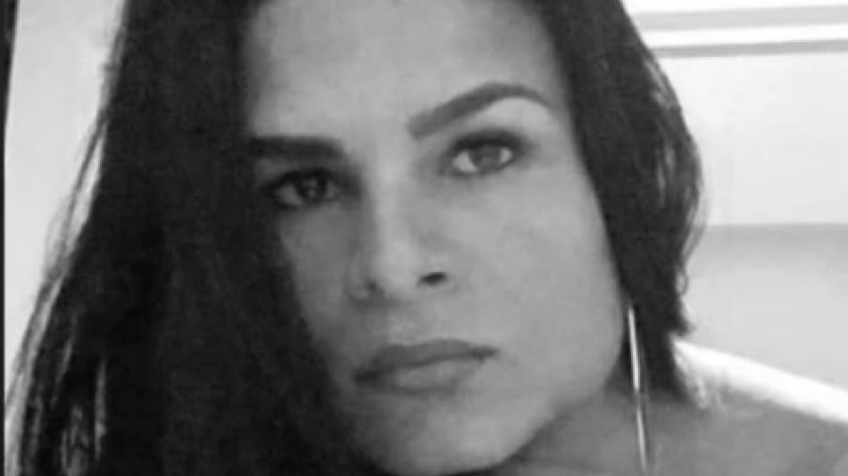 Quién es Juliana Giraldo, la mujer asesinada por un soldado en Cauca? -  Cali - Colombia - ELTIEMPO.COM