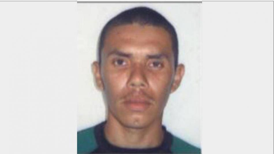 En combate con Ejército murió alias Caín, máximo jefe de Los Caparros -  Conflicto y Narcotráfico - Justicia - ELTIEMPO.COM