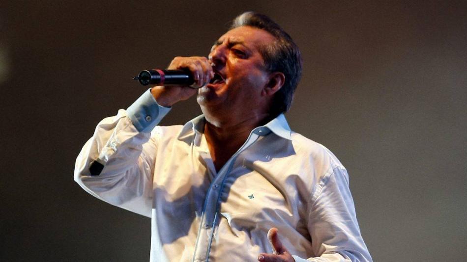 Luto en el mundo vallenato: falleció Jorge Oñate en Medellín