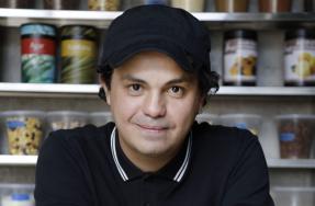El Chato desbancó a Leo como el mejor restaurante del país
