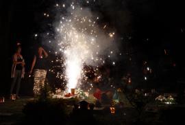 Fotos De Colombia En Navidad.Navidad En Colombia Noticias Fotos Y Videos De Navidad En