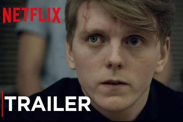 Trailer 22 de julio