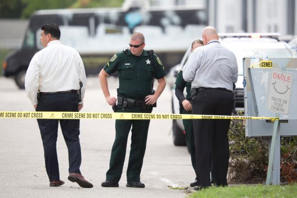 Policía de Orlando reporta tiroteo con 'múltiples víctimas fatales'