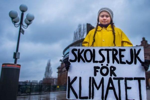 5c507faac7d7f - Los jóvenes colombianos que luchan contra el cambio climático