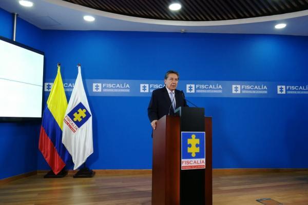 Corrupción Cartagena