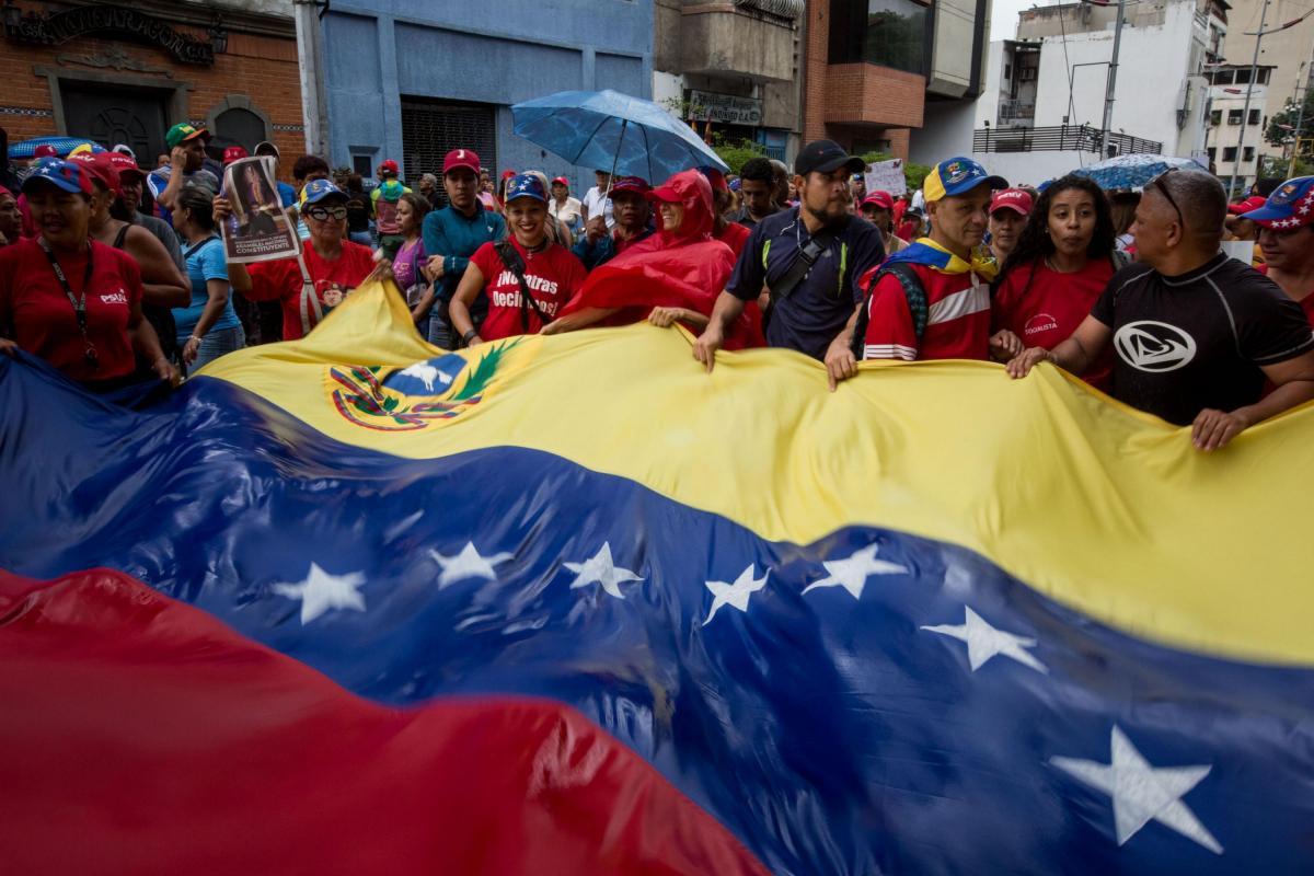 02e6e7fe2 Lista de oficinas de Acnur y organizaciones que ayudan a venezolanos en  Colombia - Venezuela - Internacional - ELTIEMPO.COM