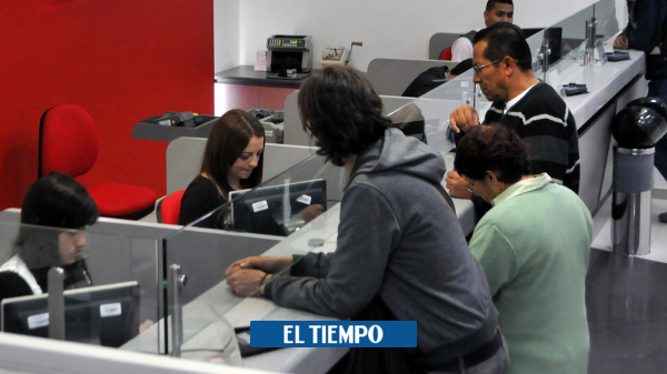Anuncian programa de garantías para mipymes por 12 billones de pesos