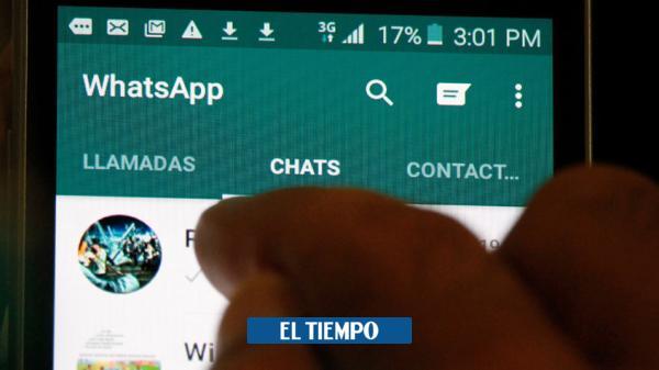 WhatsApp estrena modo multidispositivo: conozca cómo funciona