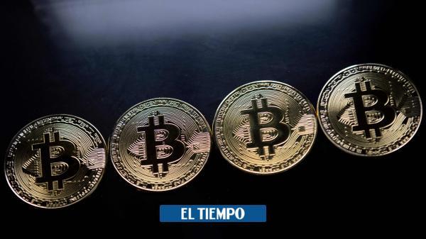 Las recomendaciones para no caer en estafas con bitcóin en Colombia