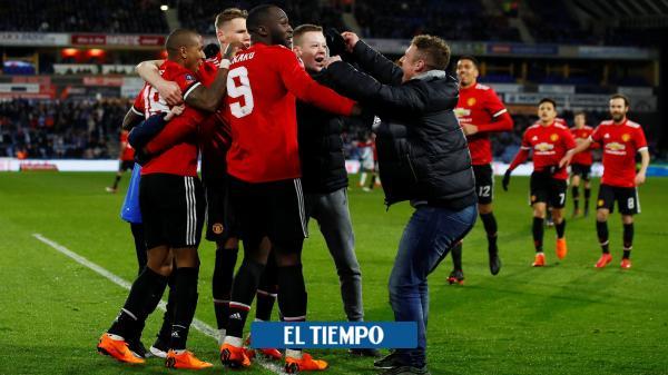 Conozca la programación especial de ESPN para Colombia
