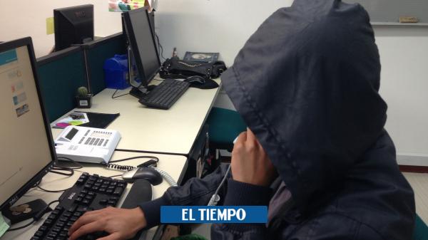 Alerta por 7 nuevas falsas vigiladas que van por recursos de la gente