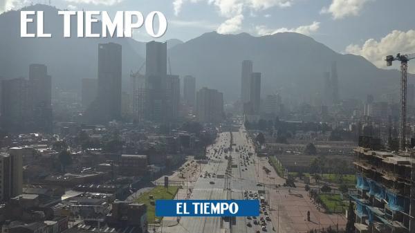 Catástrofes y más... cover image