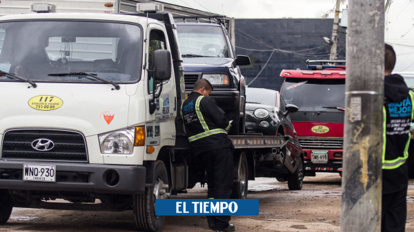 www.eltiempo.com