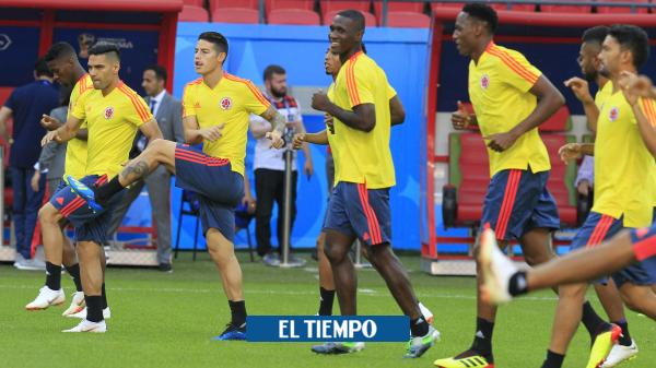 Se va Abel Aguilar del fútbol, y James le tiene un recuerdo especial