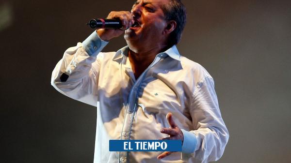 Jorge Oñate sigue 'muy delicado de salud' tras ser operado en ...