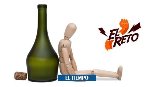 Tomar despues de alcohol como desintoxicar cuerpo el
