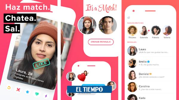 venituri online de dating app