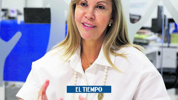 Independientes requieren auxilios, no créditos, le dice Dilian a Uribe