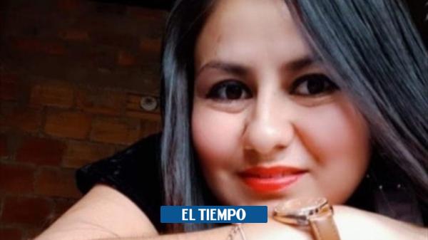 Mujer murió tras realizarse una cirugía estética en Popayán - El Tiempo