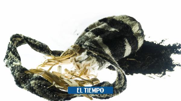Lanzan informe sobre la Colombia indígena: 'Tiempos de Vida y Muerte' - El Tiempo