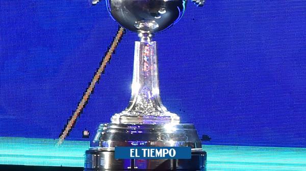 El abecé del regreso de la Copa Libertadores
