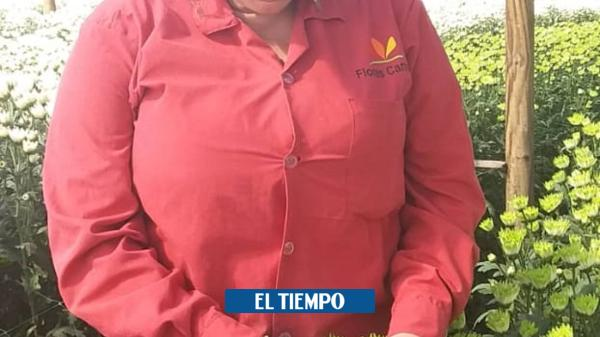 La mujer colombiana, clave del éxito del país en día de San Valentín