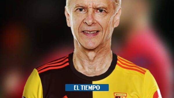 Cae la racha del Liverpool y los memes del Arsenal atacan