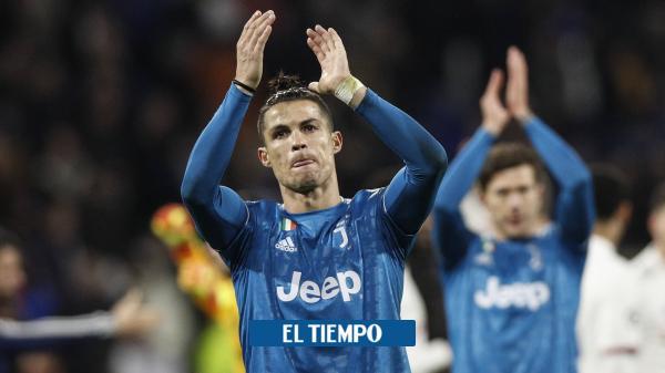 Con el lujo de Juventus-Milan, este viernes vuelve el fútbol italiano