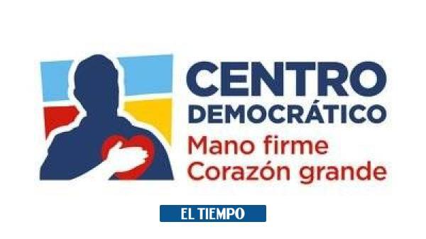 La carta de protesta del Centro Democrático por documental Matarife