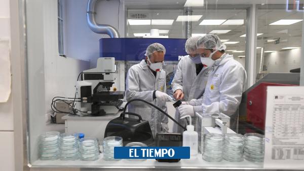 Universidad Simón Bolívar pide apoyo para más resultados