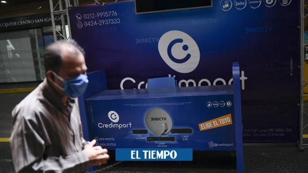 ¿Por qué DirecTV dejó de prestar sus servicios en Venezuela?