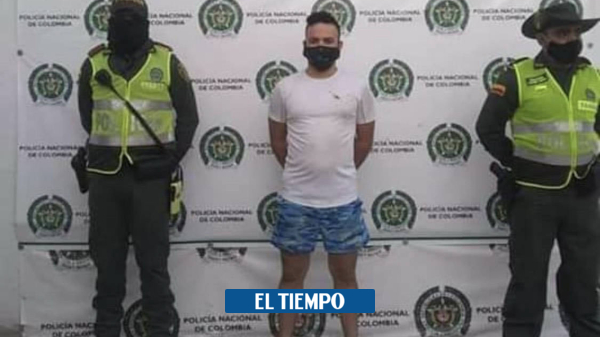 Asesinato a puñal de una perrita causó indignación en Santa Marta