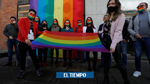 Comunidad LGBTIQ denuncia nuevo ataque a joven en Sucre