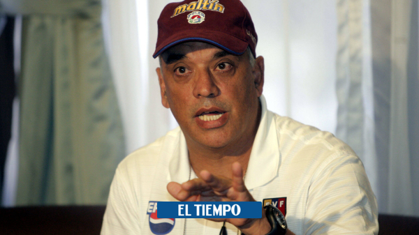 'La Venezuela de José Peseiro es una incógnita': Richard Páez