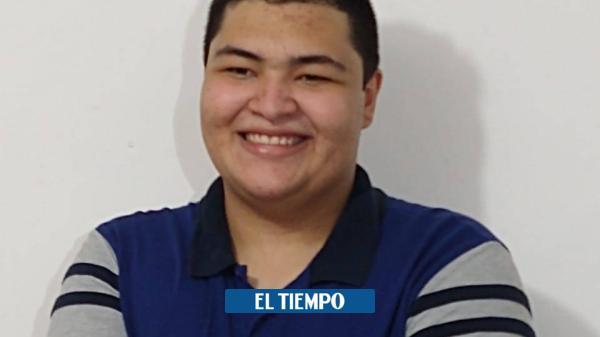 'Quiero estudiar ingeniería eléctrica en los Andes o Uninorte'
