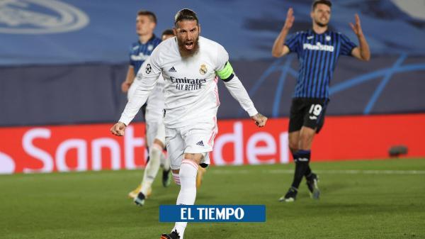 Real Madrid: se filtra la nueva camiseta