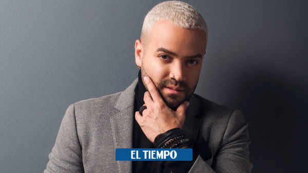 Nacho hace música con talentos jóvenes venezolanos