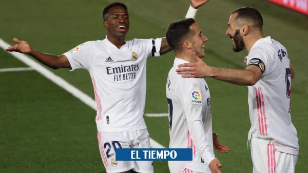 ¡Atención! Atacan con piedras el bus del Real Madrid