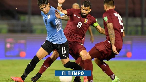 Ya pasan de 40 los contagios de covid-19 en la Copa América