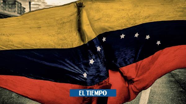 Un hueco en la seguridad de Colombia llamado Venezuela / Opinión