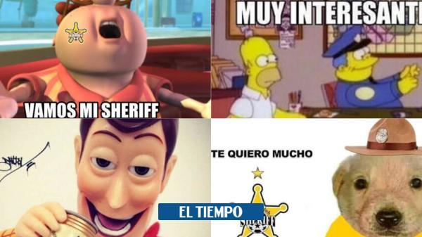 Mejores memes de la humillante derrota del Real Madrid frente al ...