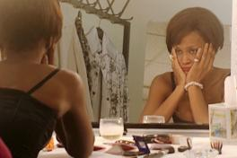 Whitney Houston documentales