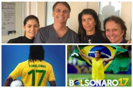 collage bolsonaro co