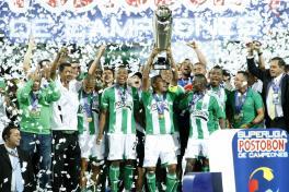 Nacional 2012