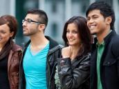 Claves para entender el mundo de los 'millennials'