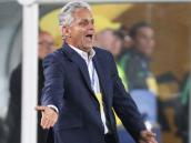 'Creo que es un ciclo cumplido': Reinaldo Rueda