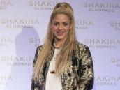 Shakira pensó en retirarse de la música, tras el nacimiento de su hijo