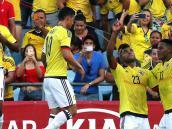 Colombia vs. Brasil, de la fecha 16, será a las 3:30 p. m.