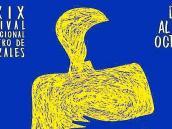 Tenerife, invitado de honor en el Festival de teatro de Manizales